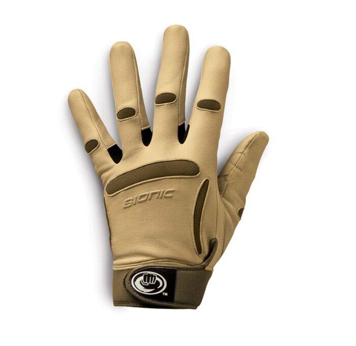 Bionic's classic gardening gloves