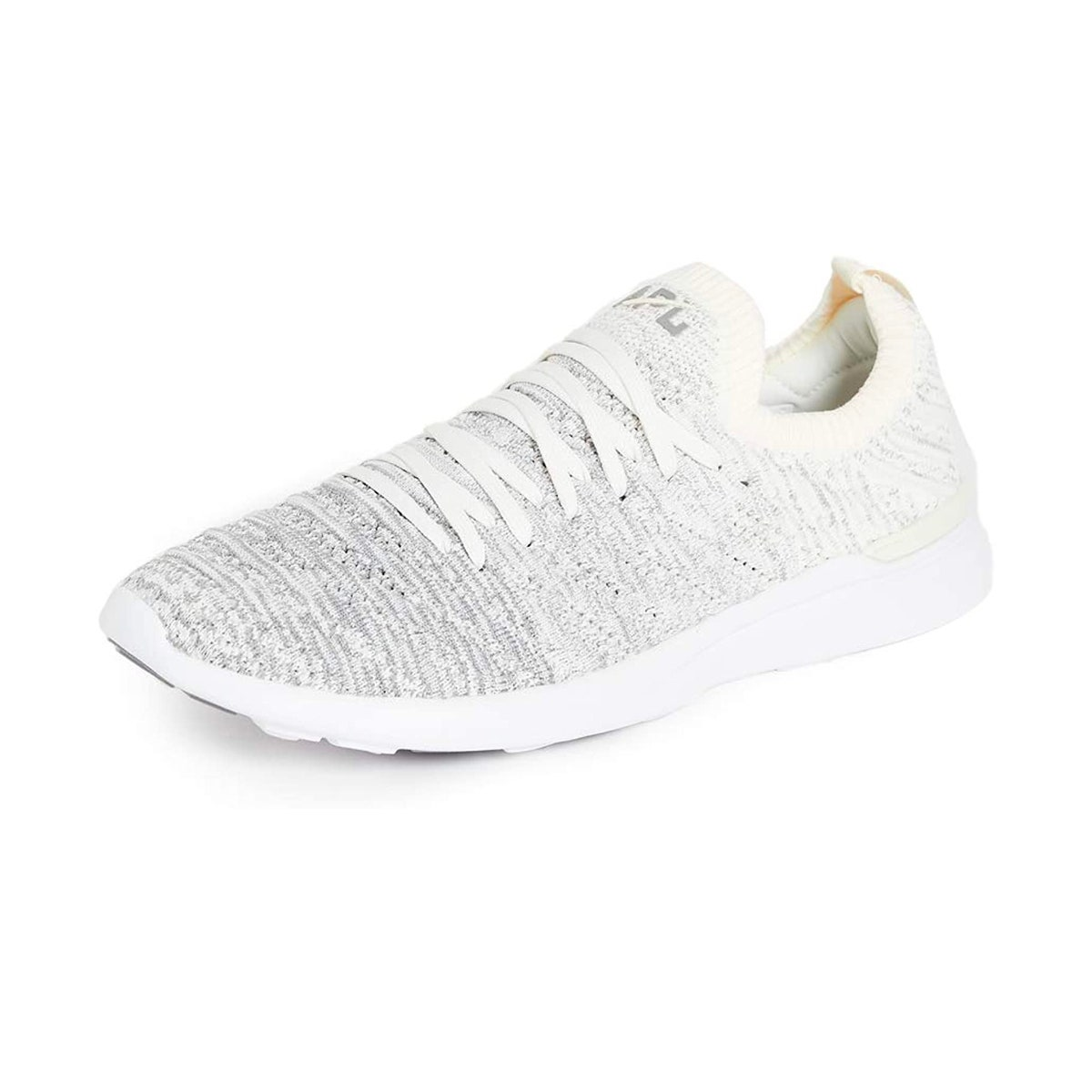 Athletic Propulsion Labs Techloom Wave Sneakers