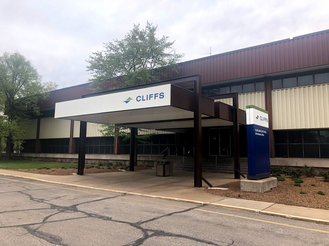 Cleveland-Cliffs named a GM Supplier of the Year for fourth straight year